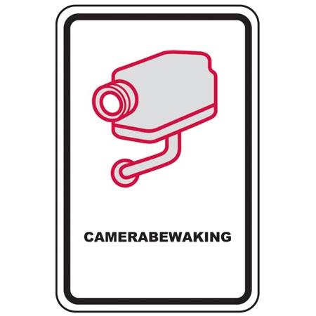 Camerabeveiliging Roermond