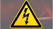 Hendriks Roggel electro elektroservice