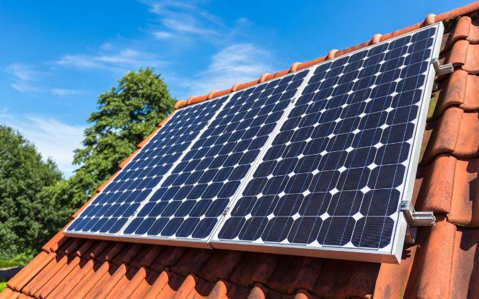zonnepanelen roermond weert maastricht Sittard_geleen
